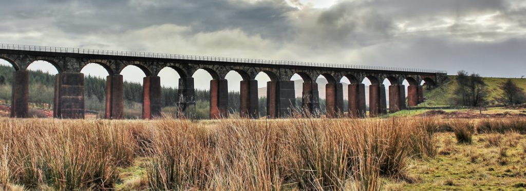 viaduct-hdr1